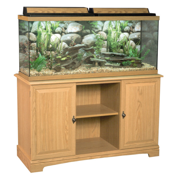 Fish Tank Stands